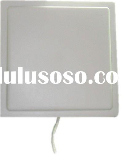 rfid uhf long range reader