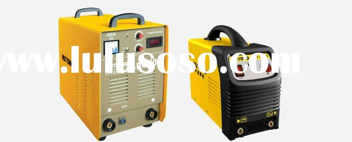 ZX7-200 ARC Inverter DC Manual Welder