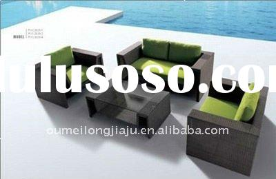 Pine Garden Furniture on 2011 Simple Design S 061 Outdoor Furniture