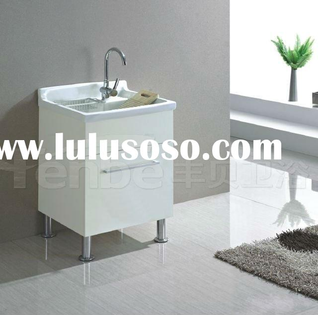 BATHROOM SINK CABINETS - GET GREAT DEALS FOR BATHROOM SINK