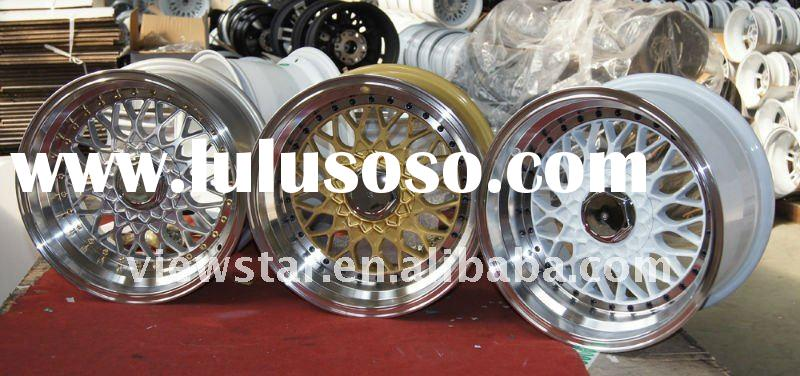 Honda Replica Wheels Replica Alloy Wheel Rims For