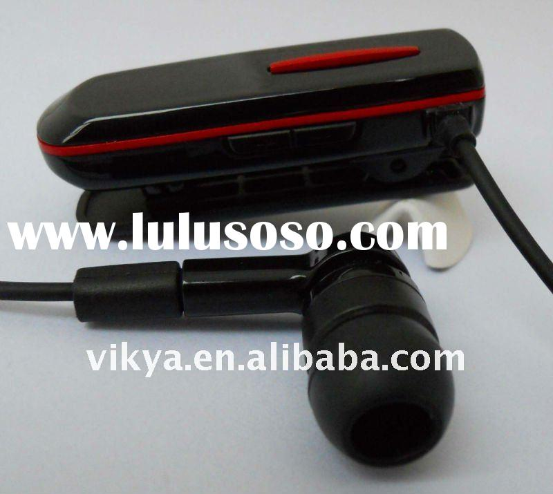 Vibrating Bluetooth Headset, Vibrating Bluetooth Headset Manufacturers In LuLuSoSo.com