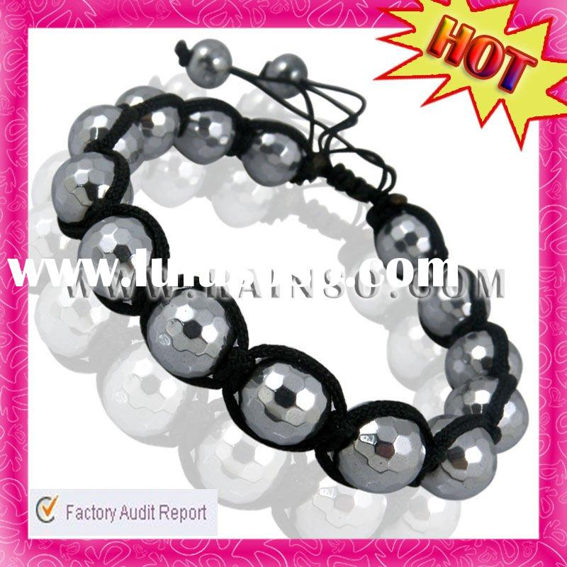 TENNIS BRACELETS, LINE BRACELETS BUY WHOLESALE ANTWERP WORLD