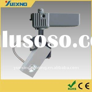 indoor ceiling fixture led track light