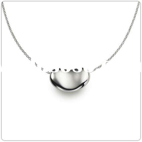 necklace love heart necklace and pendant fashion jewellery