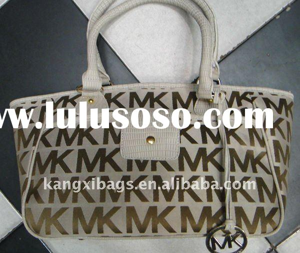 2011 Newest Michael Kors handbags (accept paypal,free shipping)