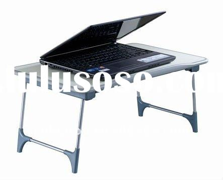 mini laptop desk