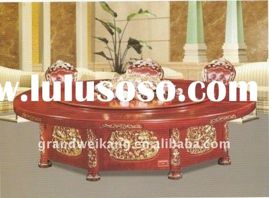 Remarkable Party Tables and Chairs for Sale 541 x 398 · 46 kB · jpeg