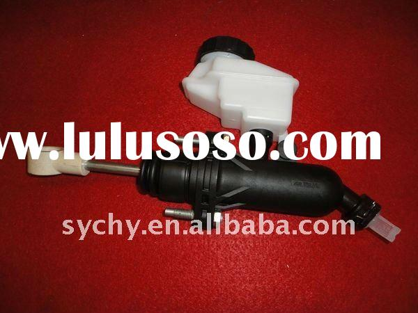 Auto Clutch master cylinder for VOLVO   OEM NO.:8172824