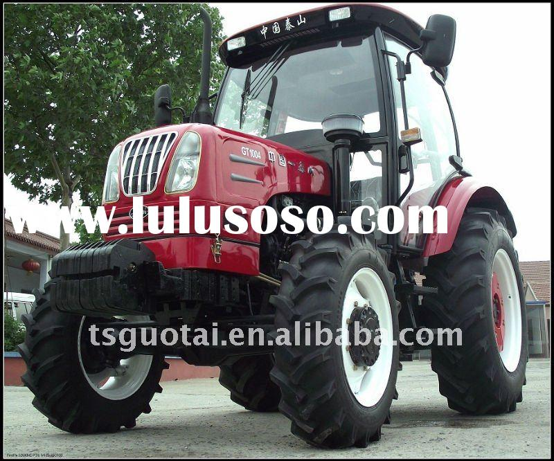 Craigslist used farm tractors in ohio and michig - Savannah craigslist farm and garden ...