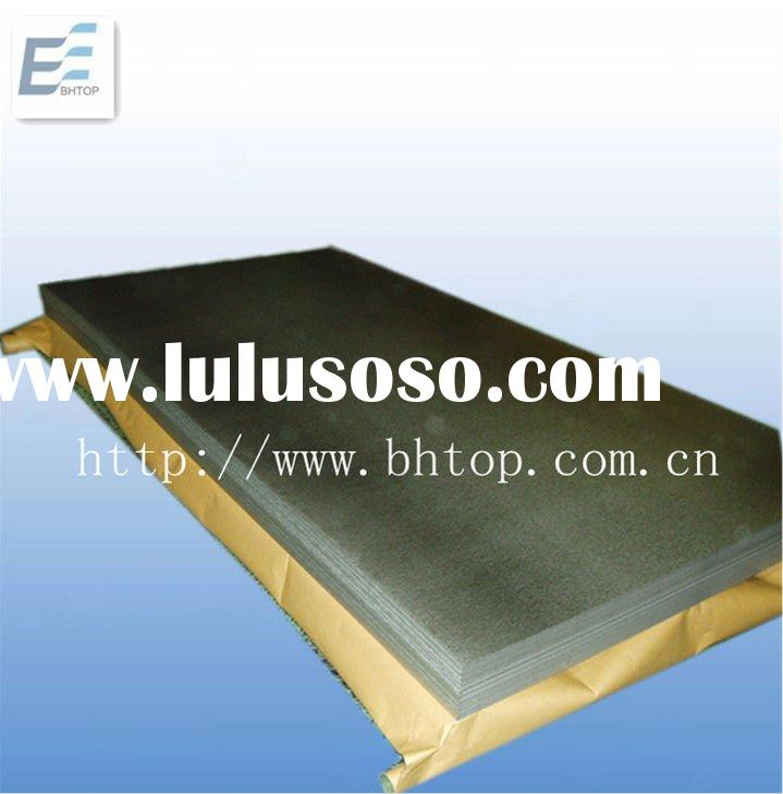 Galvanized steel sheet /Galvalume steel sheet/Aluzinc steel sheet