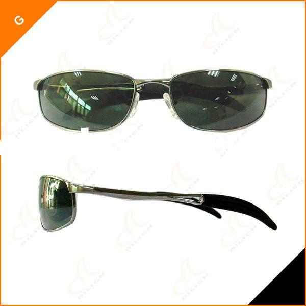 Good Price New Style Sunglasses