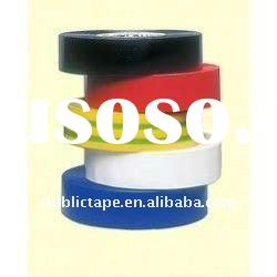 PVC insulation adhesive tape electrical tape