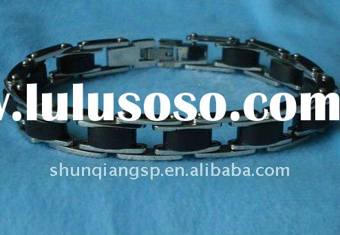 2011 Pretty Men's Bracelet Jewelry