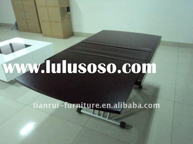 2011 new modern home furniture dining room furniture marble top dining room furniture T9013