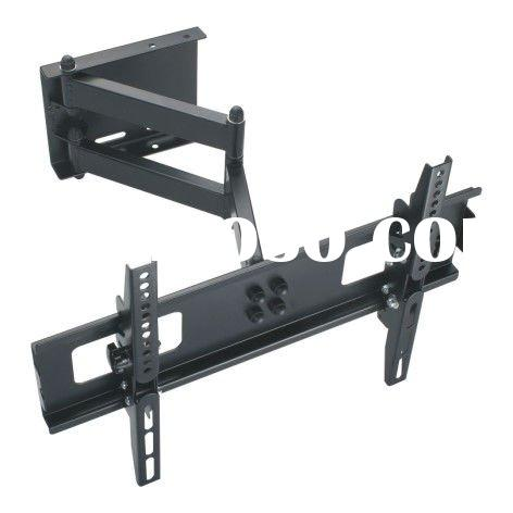 "22""-42"" LED/LCD TV Bracket"