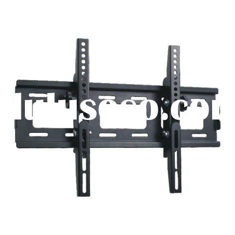 "22""-42"" LED/LCD Tilting TV Wall Mount"