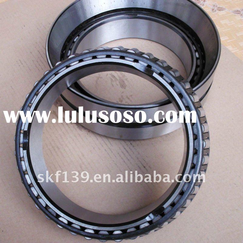 NSK Taper roller bearing with double row 352932 2