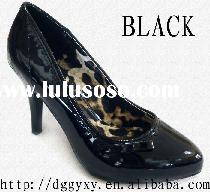 lady dress shoes for good quality