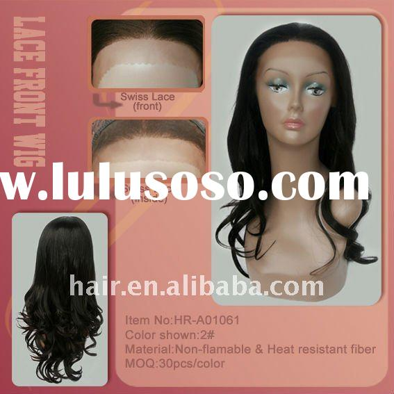 wigs,lace wig,lace front wig,remy hair wigs,human hair lace wigs