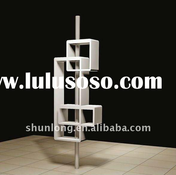 wall display cabinet, wall display cabinet Manufacturers in ...