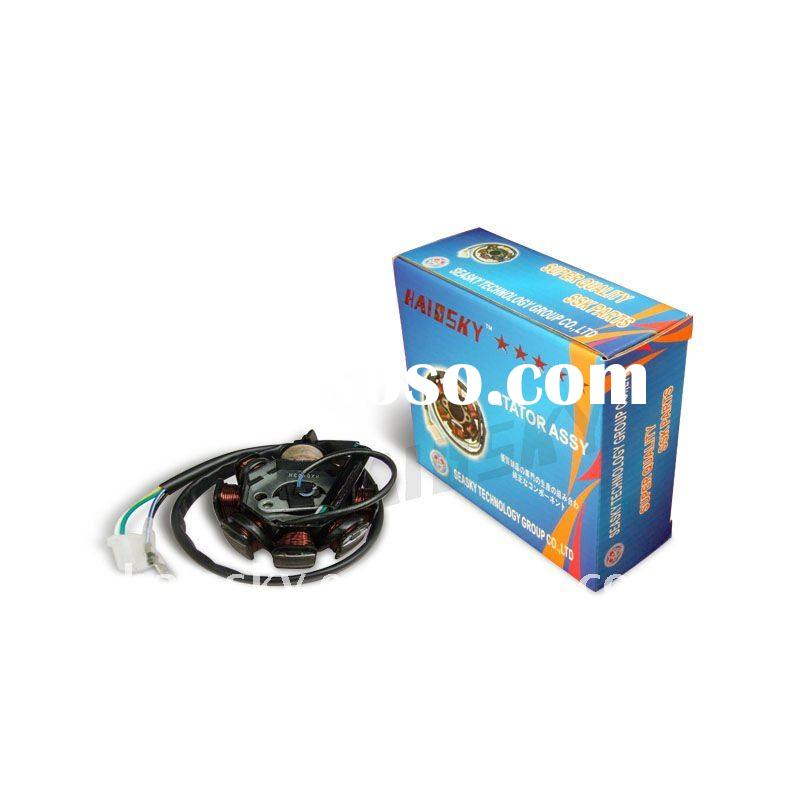Stator assy Motorcycle parts