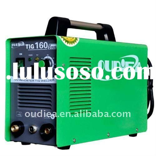 Welding machine inverter arc dc tig welding machine tig function