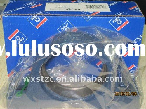 skf pillow block bearing p205