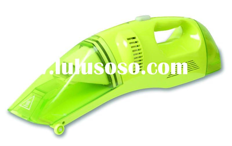 wet and dry steam car vacuum cleaner