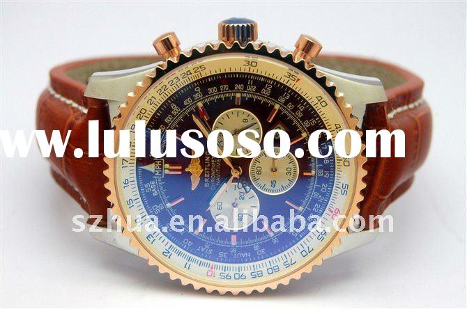 2011 HOT SELLING BREITLINGS WATCH