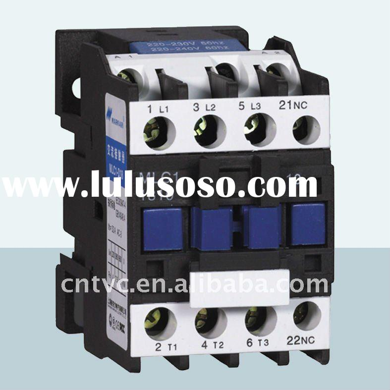 Cjx2 Contactor Wiring Diagram : Lc d contactor manufacturers in lulusoso