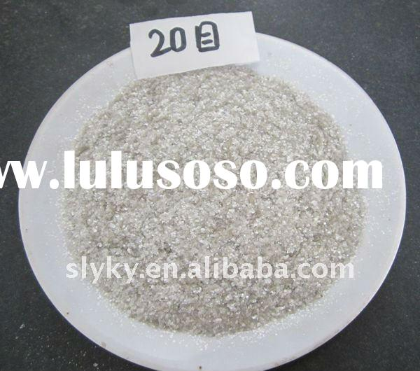 cosmetic grade mica powder have been disinfected