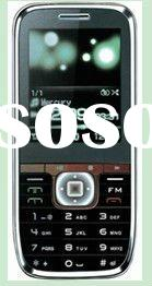 d90 two batterys mobile CPU: MTK 6225 Dual sim , dual standby Multimedia: Support MP3,MP4 GSM: 850/1