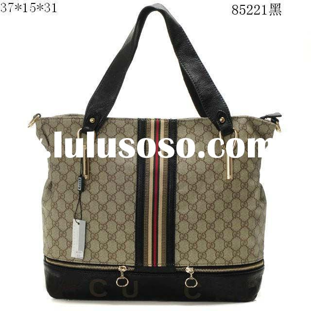 fashion designer handbags, imitation brands ladies leather bags