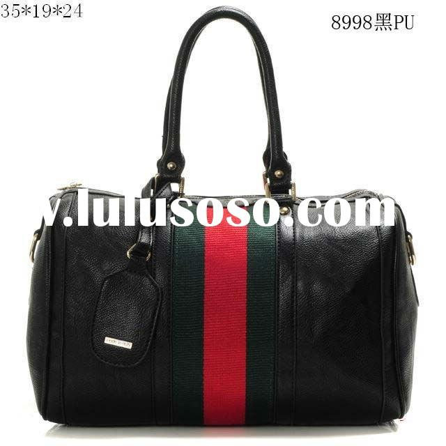fashion designer leather handbags,genuine bags ladies