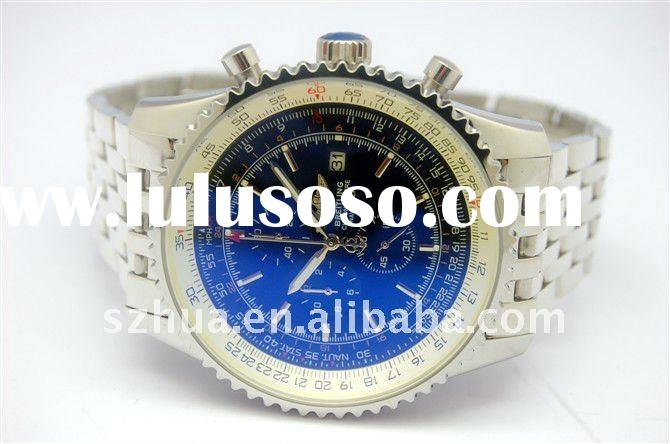 2011 New style brand watch