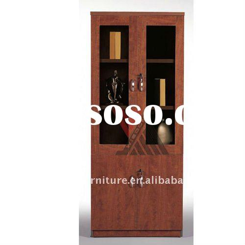 Office Filing Cabinet Cabinet Manufacturers