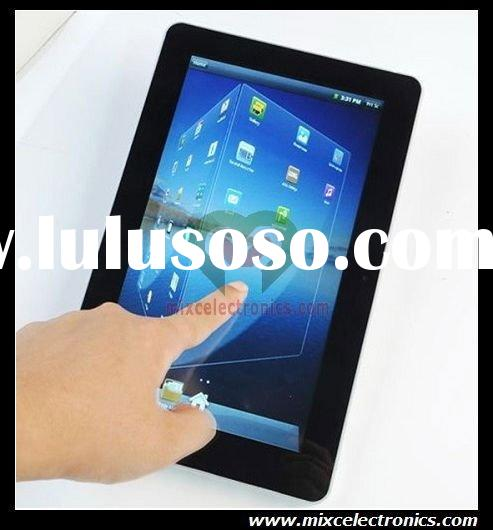 "China Wholesale Popular Brand New 10.2"" Fly Touch 2 X220 ePad china manufacturers 1GHz Android"