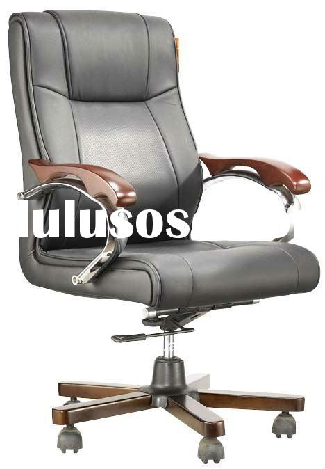 Quality Leather Furniture Brands Quality Leather Furniture Brands Manufacturers In