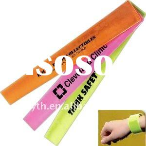 SLAP BRACELET | EBAY - ELECTRONICS, CARS, FASHION, COLLECTIBLES