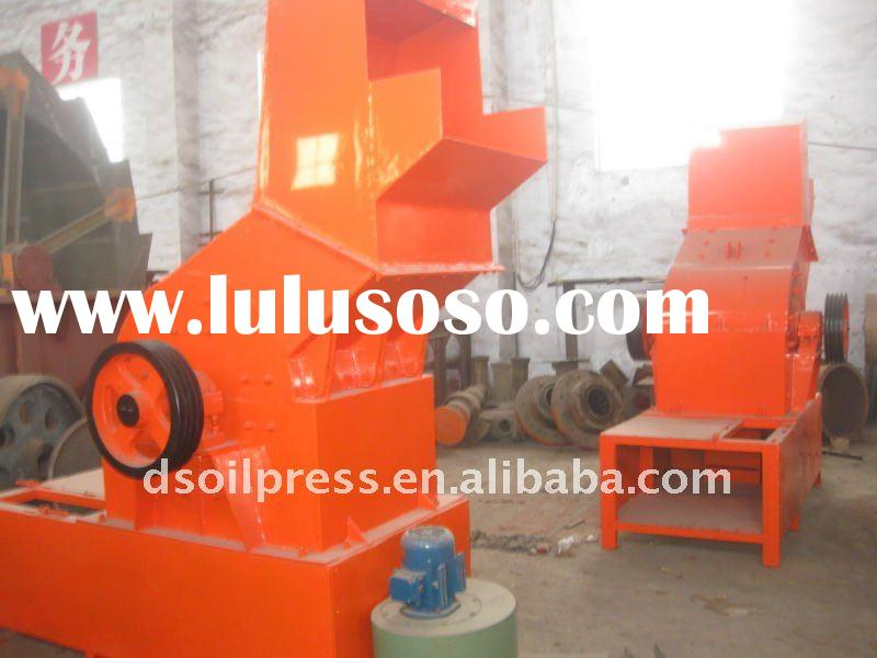 new design pop can crusher 600