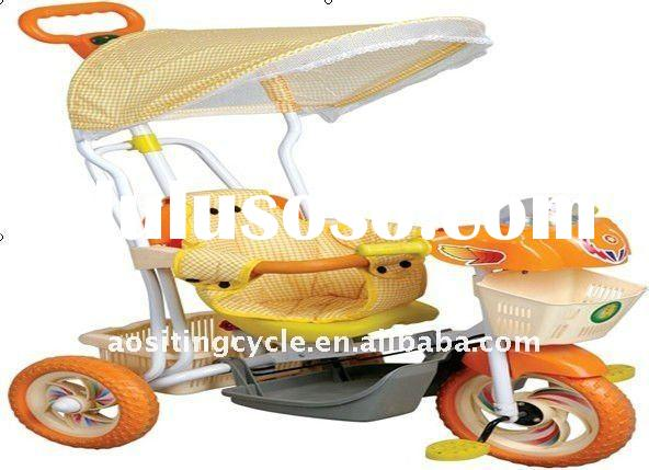 New Baby Walker New Baby Walker Manufacturers In Lulusoso