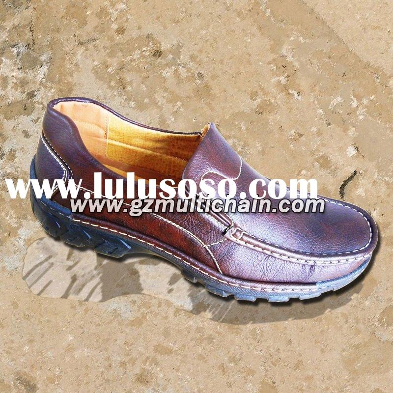 wholesale fashion shoes for women