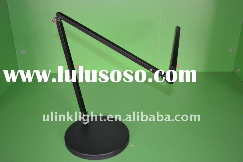 new touch function LED desk lamp,Flexible LED Desk Lamp for bedtime reading,New fashion led kitchen