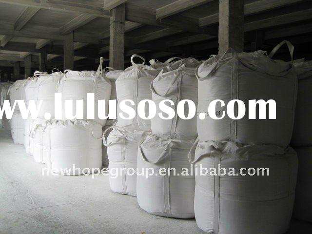 DCP 18% powder (Feed Grade Dicalcium Phosphate)