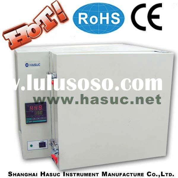 HSGW-9050A laboratory hot air oven