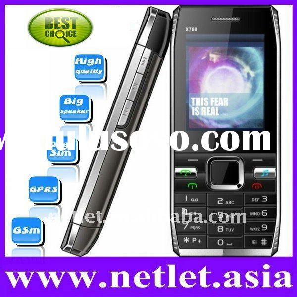 Mobile Phone with High quality Low price