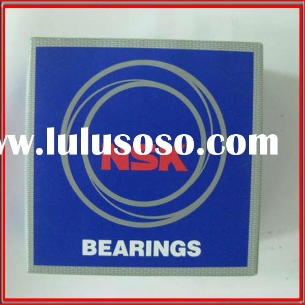 NSK bearing,thrust ball bearing  51200
