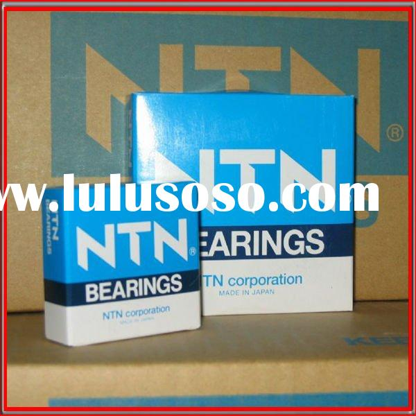 NTN bearing (deep groove ball bearing) 61812