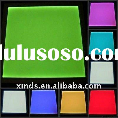 Our Products - Decorative Wall and Ceiling Panels - Hygienic